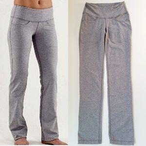 Lululemon athletica pants